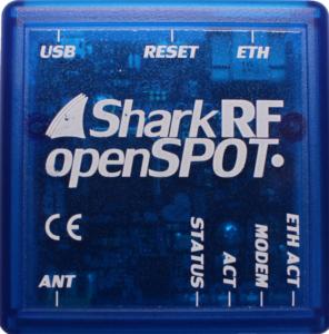 OpenSPOT_1