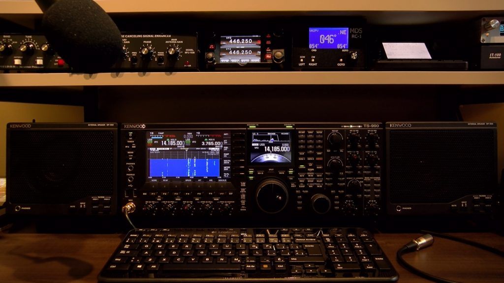 ts-990_two_sp-990