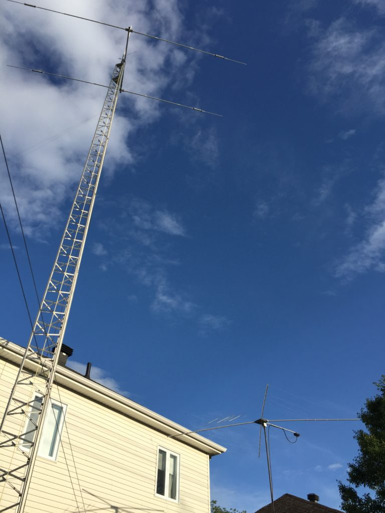mfj-1835h_cobweb_antenna_13