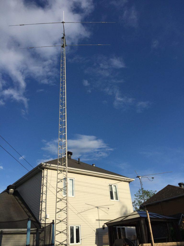 mfj-1835h_cobweb_antenna_9